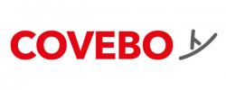 Covebo Logo