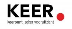 Keerpunt Logo (2)