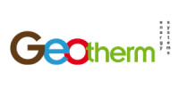 Geotherm Logo