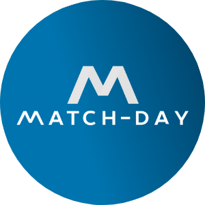 Match-day Academy