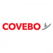 Covebo Logo
