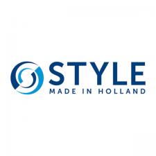 Style CNC